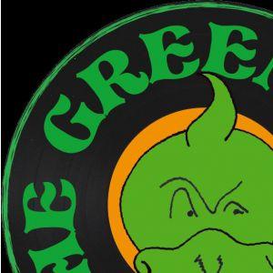 The Green Duck En Concert
