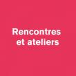 Théâtre DONNER LA VIE ? à -1 @ SALON ROGER BLIN. - Billets & Places
