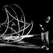 """Spectacle CIRKÉ CRAKÉ - """"ALORS CARCASSE"""" à Sainte-Clotilde @ TEAT CHAMP FLEURI - Billets & Places"""