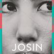 Concert Josin à PARIS @ Pop-Up! - Billets & Places