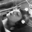 "Expo ""Metropolis"", Fritz Lang, 1927 (2h33)"