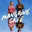 Concert Mangrove Café Release Party; Bodysong 10 ans à Paris @ Point Ephémère - Billets & Places