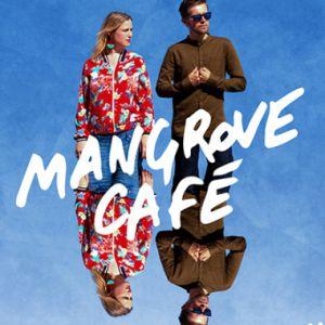 Mangrove Café Release Party; Bodysong 10 Ans