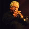 Concert Orch de Caen -P.DUTOT(tp)-T.SARAZIN (bn)-J.DEROYER