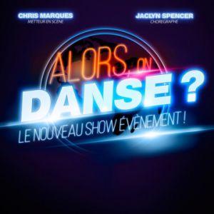 Alors, On Danse ?