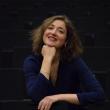 Concert Récital Hildegarde Von Bingen - Anne Bertin-Hugault