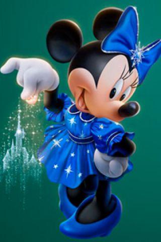 BILLET MINI 1 JOUR/ 2 PARCS à CHESSY @ Disneyland Paris - Billets & Places