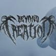 Concert Beyond Creation + Gorod + Entheos + Brought By Pain à PARIS @ Petit Bain - Billets & Places