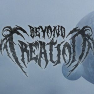 Beyond Creation + Gorod + Entheos + Brought By Pain @ LE MARS - ANGOULÊME