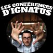 CONFERENCE : LA MYTHOLOGIE DU ROCK à Ris Orangis @ Le Plan Grande Salle - Billets & Places