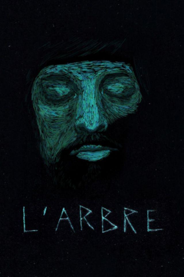MANU DYENS ET L'ARBRE @ La Maroquinerie - PARIS