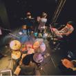 Concert EFFLAM - OROUNI à Paris @ Les Trois Baudets - Billets & Places