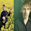 Concert BOULE / NICOLAS JULES à IVRY-SUR-SEINE @ PETITE SALLE - Billets & Places