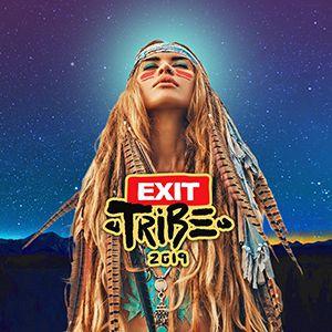 Exit Festival - Jour 4