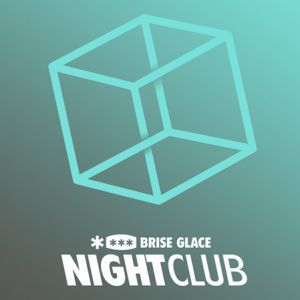 BRISE GLACE NIGHT CLUB @ Le Brise Glace - Annecy