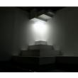 La lumière en mouvement - Atelier + Exposition