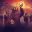 Concert EVERGREY + WITHERFALL + DUST IN MIND