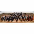 Concert Orchestre National de Lille