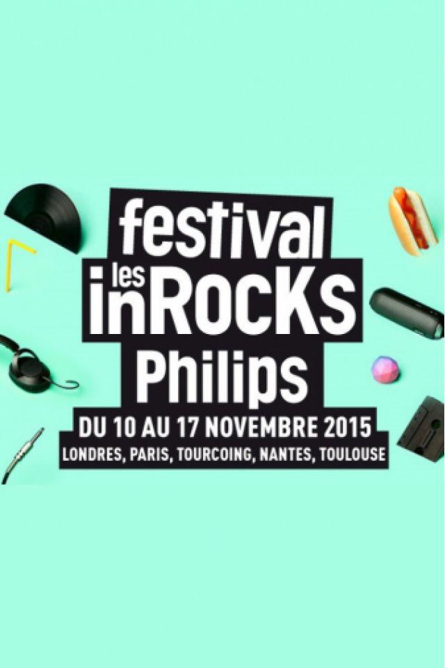Concert SON LUX + GHOST CULTURE + FLAVIEN BERGER + FORMATION à Paris @ La Cigale - Billets & Places