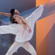 Concert ROMEO ET JULIETTE - MAILLOT / PROKOFIEV
