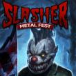 Concert Slasher Fest à Tournefeuille @ Le Phare - Billets & Places