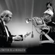 Concert MUSIQUES DE L'ARMEE FRANCAISE