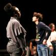 Théâtre Adolescence et territoire(s) 6e édition