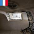 Visite guidée - Le Versailles intime des rois