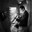 Concert Récital d'orgue - Emmeran Rollin