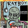 Concert Rat Boy