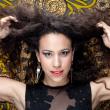 Concert LA YEGROS + PACHIBABA à RIS ORANGIS @ LE PLAN Grande Salle - Billets & Places