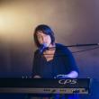 Concert AsONE - HELLO BYE BYE - LEOPOLDINE à Paris @ Les Trois Baudets - Billets & Places