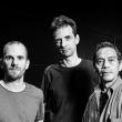 Concert Pierre de Bethmann Trio