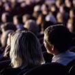 Conférence ET SI IL Y AVAIT UNE PLACE POUR VOUS ?  à VENELLES @ Salle des Fêtes - Billets & Places