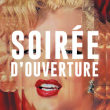 Champs-Élysées Film Festival - Soirée d'Ouverture  à PARIS @ PublicisCinémas - Billets & Places