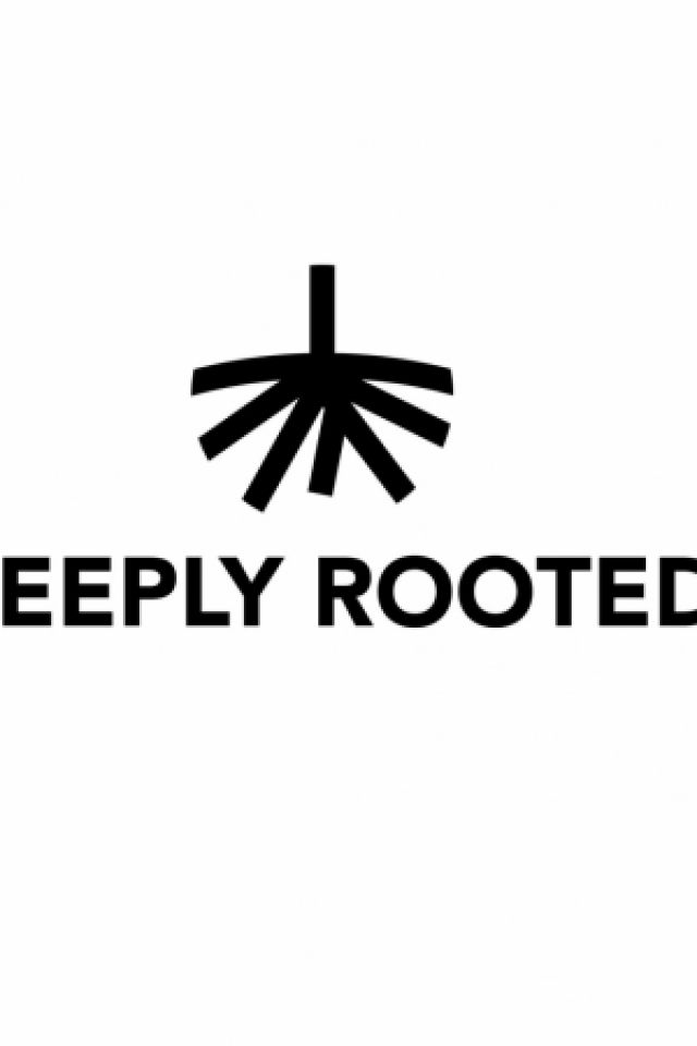 DEEPLY ROOTED @ Le Rex Club - PARIS
