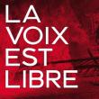 """FESTIVAL """"LA VOIX EST LIBRE"""" à IVRY SUR SEINE @ GRANDE SALLE - Billets & Places"""