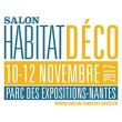 Salon habitat d co nantes parc des expositions de la beaujoire nantes billets places - Salon la beaujoire nantes ...