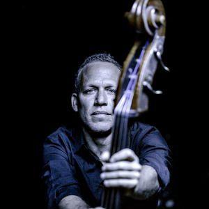 Marseille Jazz Des 5 Continents:Avishai Cohen Trio/Sélène St Aimé