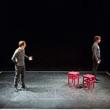 Théâtre LE BOIS DONT JE SUIS FAIT