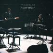 Concert MINIMUM ENSEMBLE