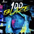 Concert 100 BLAZE