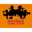 Concert MASSILIA SOUND SYSTEM à Montpellier @ Le Rockstore - Billets & Places