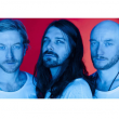 Concert BIFFY CLYRO à RAMONVILLE @ LE BIKINI - Billets & Places