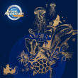 "EXCLU WEB - BILLET ""CADEAU DE NOEL 2018"" à Saint-Malo @ Grand Aquarium de Saint-Malo - Billets & Places"