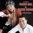 Concert France Gall et Michel Berger - l'Hommage à DUNKERQUE @ Le Kursaal - Billets & Places