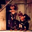 Théâtre BON DEBARRAS à SEYSSINET-PARISET @ L'ILYADE - Billets & Places
