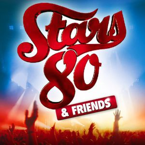 Stars 80 - Triomphe