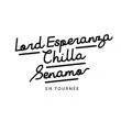 Concert CHILLA + SENAMO + LORD ESPERANZA à TOULOUSE @ Le Rex - Billets & Places