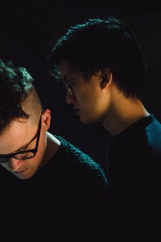 SON LUX EN CONCERT À PARIS @ La Cigale - Billets & Places